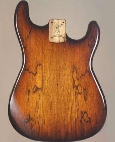 Породы дерева (для гитар) - Фотографии, картинки