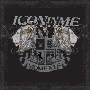 Группа Icon in Me - Биография \ История \ Фотографии \ Картинки