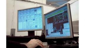 Хакеры - Субкультура \ История \ Фотографии \ Картинки