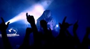 TOP 53 Альтернативных групп - Сентябрь 2011 (Alternaive  Nu-Metal)