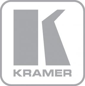 Kramer - История фирмы  Фотографии  Картинки