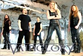 Лучший женский вокал - Сравнение групп + Обзор