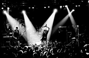 Metalcore группы - Список + Обзор