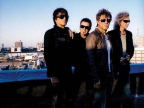 Bon Jovi - ������� ������ \ ��������� \ ����������