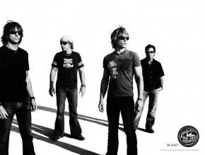 Bon Jovi - История группы \ Биография \ Фотографии