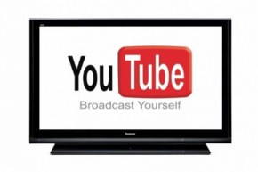 YouTube запускает доходный сервис для музыкантов