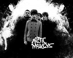 Arctic Monkeys - История группы  Биография  Фотографии