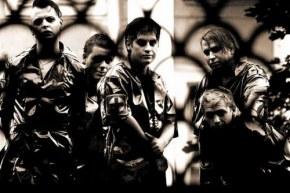 Spatorna - Биография, фотографии и история группы