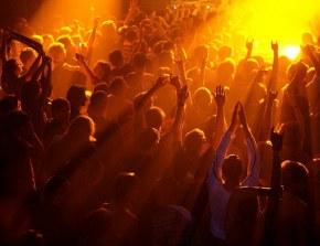 Cтили современной музыки - Статья + Обзор