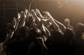Cамые лучшие рок группы - Полный список + обзор