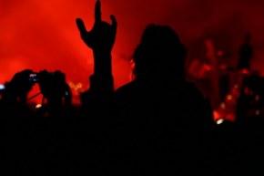 Nu metal группы - Обзор лидеров стиля