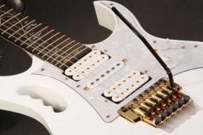 Эффекты для гитары - Обзор аналоговых и цифровых педалей