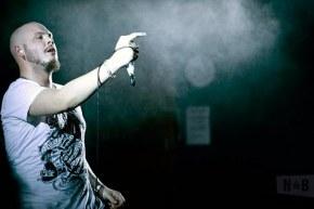 Soilwork - История группы, биография и фотографии