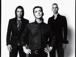 Placebo - Новый альбом уже в 2012