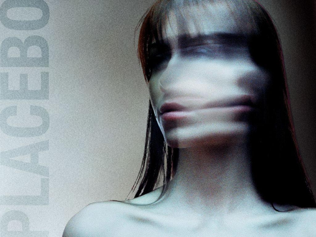 Скачать Альбомы Placebo Торрент - фото 3