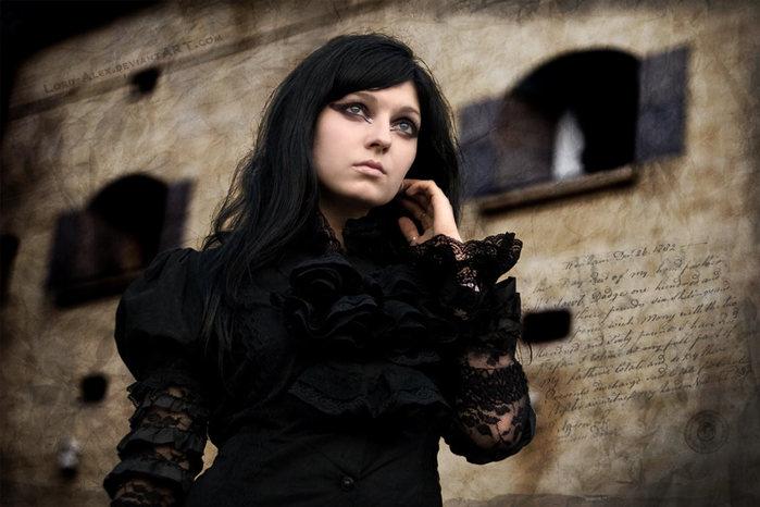 БДСМ девушек с плеткой