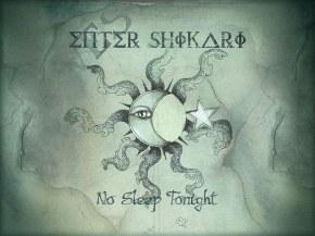 Enter Shikari - Фоны и обои группы