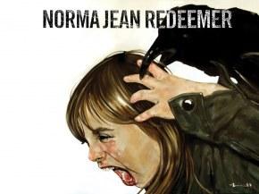 Norma Jean - Фоны и Обои группы
