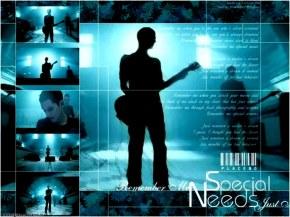 Placebo - Обои и Фоны группы
