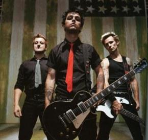 Green Day поставили мьюзикл на свой альбом. Мировая премьера