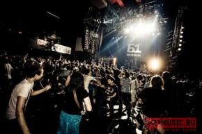 Stars Fucktory - История фестиваля + Фото