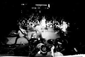 Traff!c - История и Биография группы + Фотографии