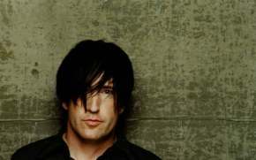 Nine Inch Nails - История и Биография группы c фотографиями
