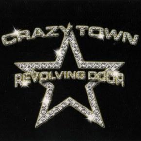 Crazy Town - История и Биография группы + Фото