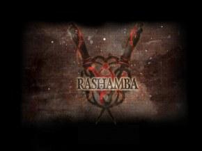 Rashamba - Обои и Фоны группы