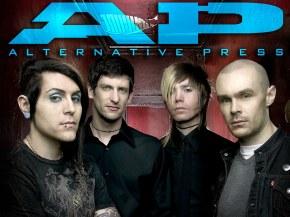 AFI - Фоны и Обои группы