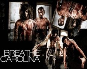 Breathe Carolina - Обои и фоны группы