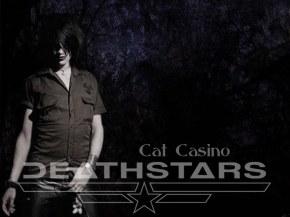 Deathstars - Обои и Фоны группы