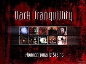 Dark Tranquillity - Обои и Фоны группы