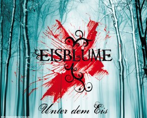 Eisblume - Фоны и Обои Группы
