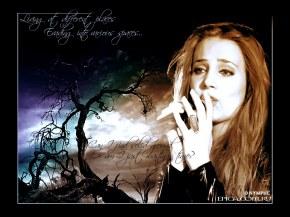 Epica - Фоны и Обои группы