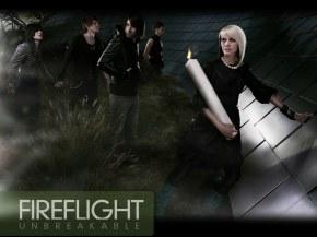 Fireflight - Обои и Фоны группы