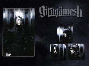 Girugamesh - Фоны и Обои группы