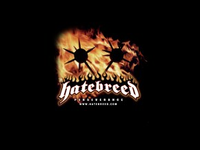 Hatebreed - Обои и Фоны группы