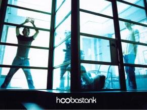 Hoobastank - Обои и Фоны для рабочего стола