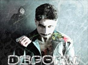 Deform - История и Биография группы + Фото
