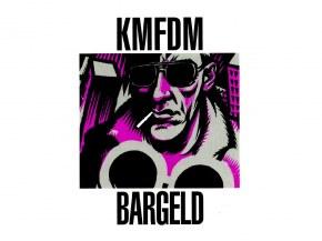 KMFDM - Обои и Фоны группы