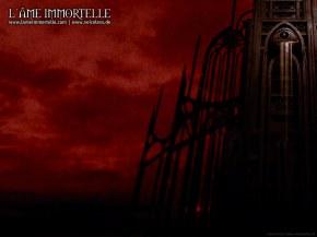L'Ame Immortelle - Обои и Фоны группы