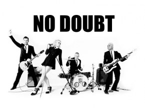 No Doubt - История и Биография группы + Фото