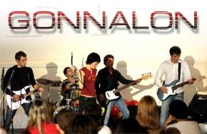 Gonnalon - История и Биография группы