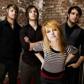 Alternative rock - Обзор музыкального стиля