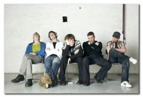 Brit-Pop - Обзор музыкального стиля