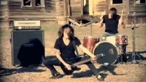 CrabCore - Стиль музыки, обзор, группы