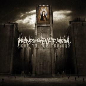 Heaven Shall Burn - Биография и История группы + Фото