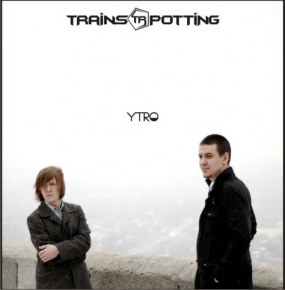 Trainspotting - История и Биография группы