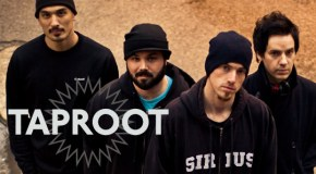 Taproot - ������� � ��������� ������ + ����